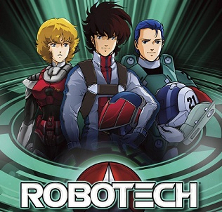http://static.tvtropes.org/pmwiki/pub/images/Robotech-Complete-Series-DVD-F_8883.jpg