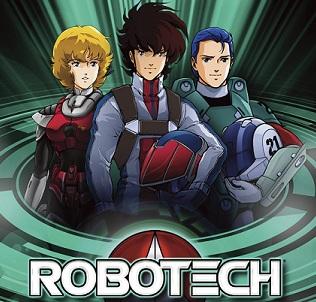 https://static.tvtropes.org/pmwiki/pub/images/Robotech-Complete-Series-DVD-F_8883.jpg