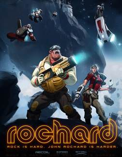 http://static.tvtropes.org/pmwiki/pub/images/Rochard_Cover_4233.PNG