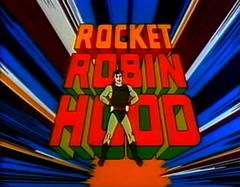 https://static.tvtropes.org/pmwiki/pub/images/RocketRobinHood_364.jpg