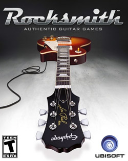 http://static.tvtropes.org/pmwiki/pub/images/Rocksmith_coverart_456.jpg