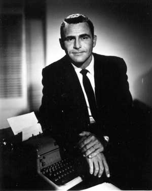 http://static.tvtropes.org/pmwiki/pub/images/Rod_Serling_2413.jpg