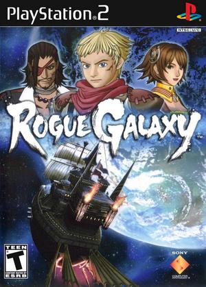 https://static.tvtropes.org/pmwiki/pub/images/Rogue_Galaxy.jpg