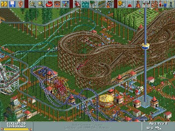 http://static.tvtropes.org/pmwiki/pub/images/RollerCoasterTycoon_5689.jpg