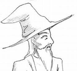 https://static.tvtropes.org/pmwiki/pub/images/Roommates-Gandalf_7054.jpg