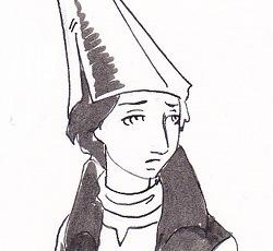 https://static.tvtropes.org/pmwiki/pub/images/Roommates-Schmendrick_5750.jpg