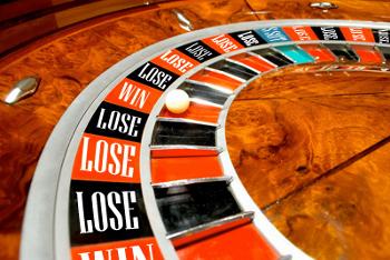 Simple rules to play blackjack