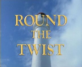 https://static.tvtropes.org/pmwiki/pub/images/Round_The_Twist_Title_2959.jpg