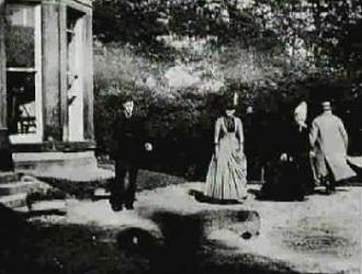 http://static.tvtropes.org/pmwiki/pub/images/Roundhay-Garden-Scene-1888_9410.jpg