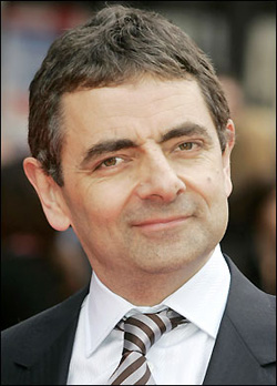 Hot Rowan Atkinson (born 1955) naked (62 photo) Sideboobs, 2020, cameltoe