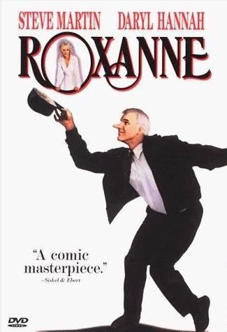 http://static.tvtropes.org/pmwiki/pub/images/Roxanne_Cover_7595.jpg