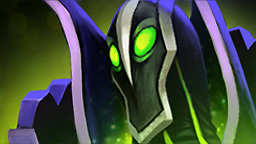 https://static.tvtropes.org/pmwiki/pub/images/Rubick_6820.png