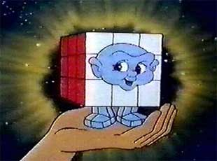 http://static.tvtropes.org/pmwiki/pub/images/. Rubik the Amazing Cube ...