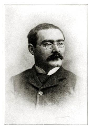 https://static.tvtropes.org/pmwiki/pub/images/Rudyard_Kipling_from_John_Palmer_4988.jpg