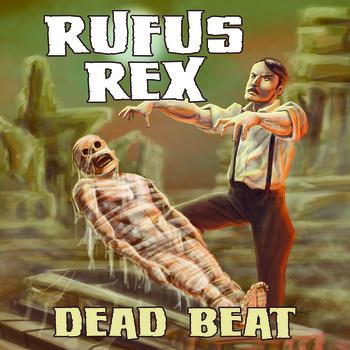 filerufus rex dead beat 6498jpg all the tropes wiki