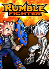 http://static.tvtropes.org/pmwiki/pub/images/Rumble_Fighter_9835.jpg