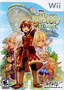 http://static.tvtropes.org/pmwiki/pub/images/Rune_Factory_Frontier_Box_Cover_NA_smaller_still_III_4251.jpg