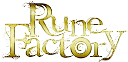 http://static.tvtropes.org/pmwiki/pub/images/Rune_Factory_logo_1845.png