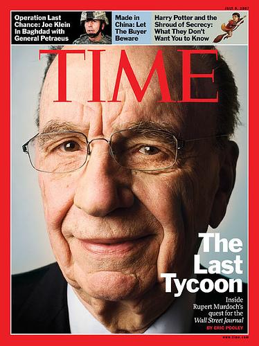 https://static.tvtropes.org/pmwiki/pub/images/Rupert_Murdoch_3576.jpg