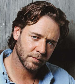 Arnold Asher Russell-Crowe_5961
