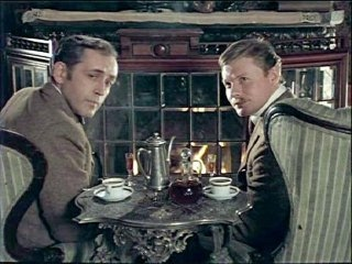 http://static.tvtropes.org/pmwiki/pub/images/Russian_Holmes_and_Watson_8511.jpg