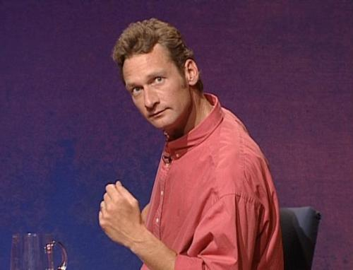 http://static.tvtropes.org/pmwiki/pub/images/Ryan_Stiles.jpg