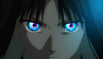 Poderes visuales Ryougi_magan_8423