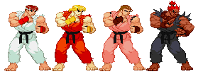 http://static.tvtropes.org/pmwiki/pub/images/Ryu_Ken_type_head_swaps_3847.PNG