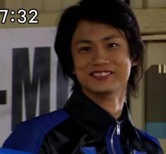 http://static.tvtropes.org/pmwiki/pub/images/Ryuuji_Iwasaki_2802.jpg