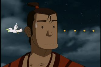 opinionated guide to avatar the last airbender tv tropes