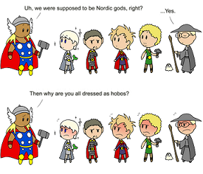 http://static.tvtropes.org/pmwiki/pub/images/SATW-Nordic-Gods_7780.png
