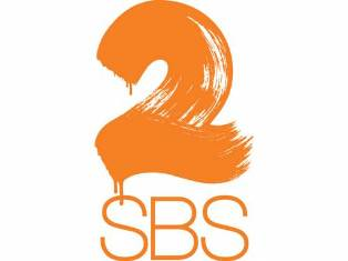 http://static.tvtropes.org/pmwiki/pub/images/SBS_2_logo_2013_small_2297.jpg