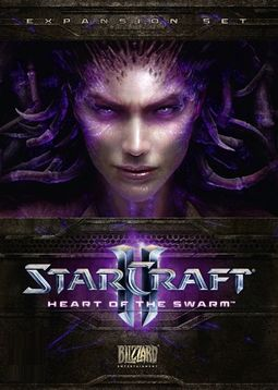 http://static.tvtropes.org/pmwiki/pub/images/SC2_Heart_of_the_Swarm_cover_4667.jpg