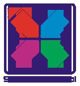 http://static.tvtropes.org/pmwiki/pub/images/SCE_Studio_Liverpool_logo_2887.png