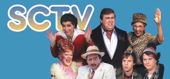 Sctv series tv tropes edit locked solutioingenieria Gallery