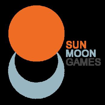 https://static.tvtropes.org/pmwiki/pub/images/SMG_Logo_2_-_by_Shuyu_TvTropes_Resize_9100.png