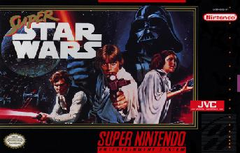 http://static.tvtropes.org/pmwiki/pub/images/SNES-Super-Star-Wars1tvtropes_5723.JPG
