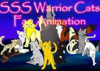 http://static.tvtropes.org/pmwiki/pub/images/SSSWarriorCats_Image_2194.jpg