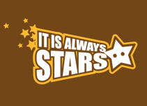 http://static.tvtropes.org/pmwiki/pub/images/STARS.jpg