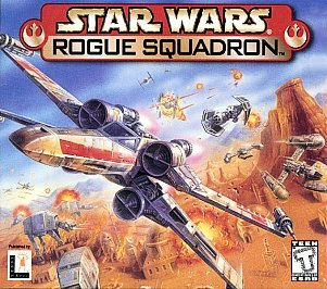 http://static.tvtropes.org/pmwiki/pub/images/SW_Rogue_Squadron_01_7086.jpg
