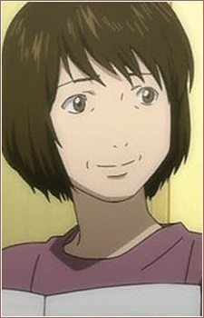 https://static.tvtropes.org/pmwiki/pub/images/Sachiko_Yagami_2481.jpg