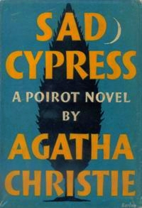 http://static.tvtropes.org/pmwiki/pub/images/Sad_Cypress_1stEd_1930.jpg