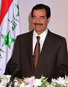https://static.tvtropes.org/pmwiki/pub/images/Saddam_Hussein_7839.jpg
