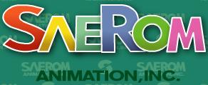 http://static.tvtropes.org/pmwiki/pub/images/SaeRom_Logo_5998.PNG