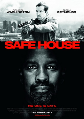 https://static.tvtropes.org/pmwiki/pub/images/Safe_House_988.png