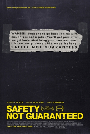http://static.tvtropes.org/pmwiki/pub/images/Safety_Not_Guaranteed_5713.png