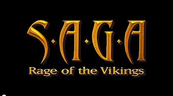 https://static.tvtropes.org/pmwiki/pub/images/Saga_8609.png