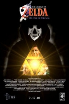 https://static.tvtropes.org/pmwiki/pub/images/Sage_of_Darkness_Poster_172.jpg