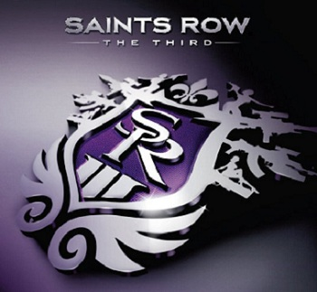http://static.tvtropes.org/pmwiki/pub/images/Saints_Row_7337.jpg