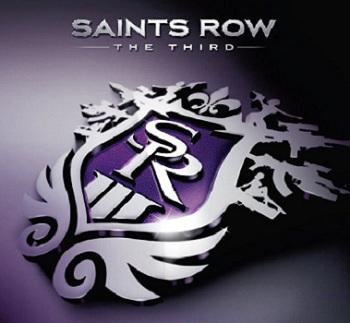 https://static.tvtropes.org/pmwiki/pub/images/Saints_Row_7337.jpg